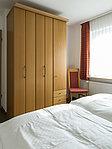Schlafzimmer Kopersand II